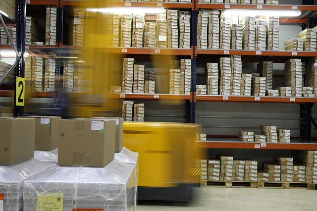 Sourcing Value From Inventory Management Software In Australia